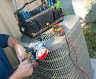 hvac lexington sc, heating and air lexington sc, emergency hvac lexington sc
